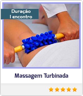 Técnicas de Massagem - Candle Massage e Massagem com Pindas
